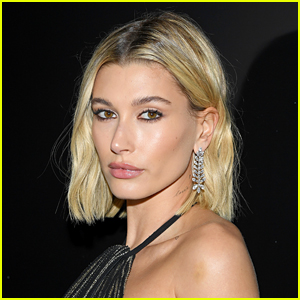 Hailey Bieber Gives Candid Interview for 'Elle' Cover Story - Here's What She Revealed