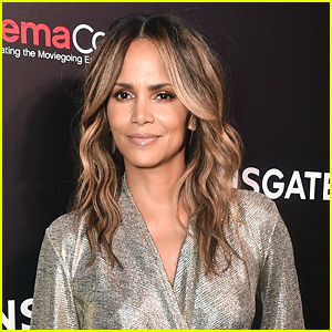 Halle Berry Slams Radio Host Rob Lederman After His On-Air Racist Comments Comparing Black Celebrities Skin Tone