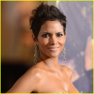 Halle Berry to Star in Netflix Spy Film 'Our Man From New Jersey'!