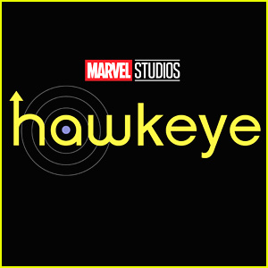 'Hawkeye' Spinoff Planned & Will Focus On Deaf Character Echo