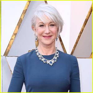 Helen Mirren Will Be a Villain in 'Shazam 2'!