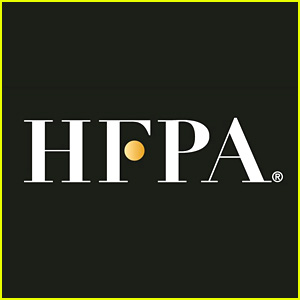 HFPA Commits to Adding At Least 13 Black Members By Next Golden Globes