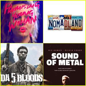 67 Tyrone power ideas in | tyrone power, tyrone, classic hollywood