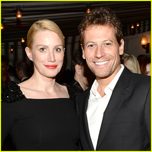 Ioan Gruffudd's Estranged Wife Says He 'Abandoned' Their Kids, They Cry Every Day