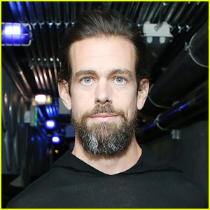 NFT Craze Reaches Twitter, CEO Jack Dorsey Sells First Tweet for $2.9 Million