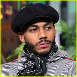 Jahmil French Dead - 'Degrassi' Actor Dies at 29