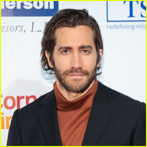 Jake Gyllenhaal Will Play Medal of Honor Recipient John Chapman in 'Combat Control'