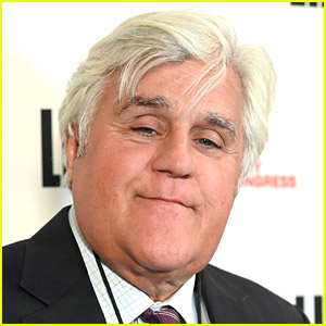 Jay Leno Apologizes for Anti-Asian Comments