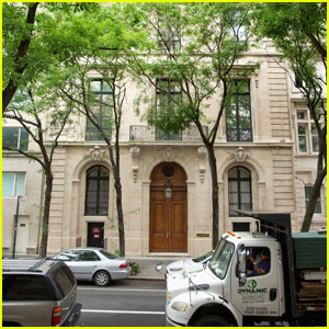 Jeffrey Epstein's NYC Mansion Sells for $51 Million