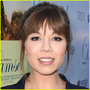 iCarly's Jennette McCurdy Confirms She Quit Acting