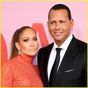 Jennifer Lopez & Alex Rodriguez Are Trying to Patch Things Up & There's a 'Major Reason' Why