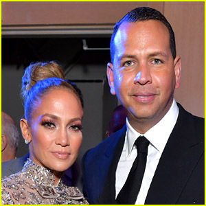 Friend of Jennifer Lopez Reveals How Long She's Been Thinking About Ending Alex Rodriguez Relationship