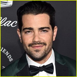 Jesse Metcalfe Exits 'Chesapeake Shores' Ahead of Season 5