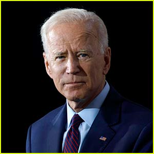 Joe Biden's Dogs Sent Back to Delaware After Biting Incident at White House