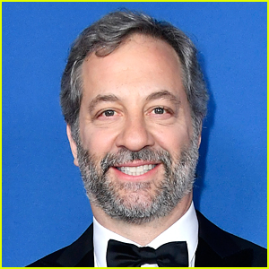 Judd Apatow's Upcoming Netflix Movie Has a Star-Studded Cast - See the Full List!