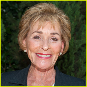 Judge Judy Drops Her Countersuit Against Talent Agent Richard Lawrence & Rebel Entertainment Partners