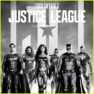 HBO Max Users Surprised To See 'Justice League' Playing After Intending To Watch 'Tom & Jerry'