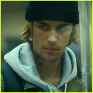 Justin Bieber Drops 'Hold On' Song - Read Lyrics & Watch Video!