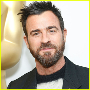 Justin Theroux Reveals If He Would Return for the 'Sex & the City' Revival