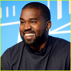 Kanye West's Net Worth Revealed & He's Worth Billions