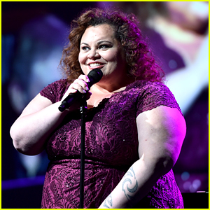 Keala Settle Explains Why There's 'No Way in Hell' She'd Star in 'Greatest Showman' on Broadway