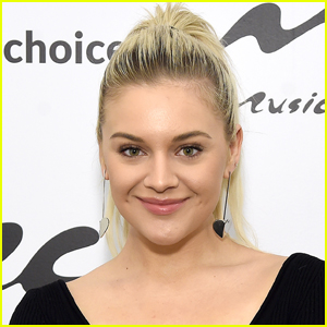 Kelsea Ballerini Shares the Story Behind Her Very First Tattoo