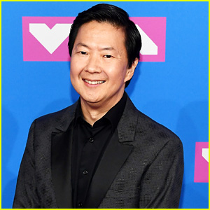 Ken Jeong Makes Sizable Donations To Families Of Atlanta Shooting Victims