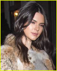 Kendall Jenner Expands Her Security Team After a Shocking Incident