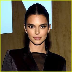 Kendall Jenner Might Be Breathing a Sigh of Relief