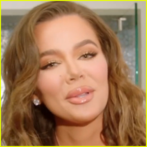 Khloe Kardashian Disables Comments Amid Speculation About Her Appearance