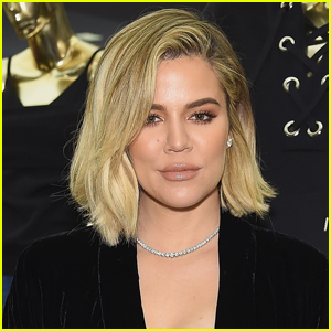 Khloe Kardashian Shares Honest Response to People Commenting On Her Appearance