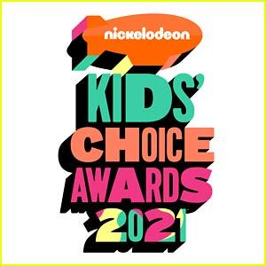 Kids' Choice Awards 2021 - Complete Winners List Revealed