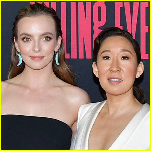 'Killing Eve' to End After Season 4