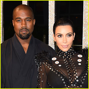 First Detail From Kim Kardashian & Kanye West's Divorce Settlement Revealed: She's Keeping Hidden Hills Home
