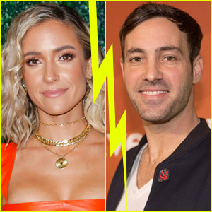 Kristin Cavallari & Jeff Dye Split After 5 Months of Dating