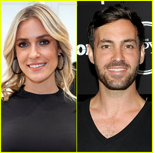 Kristin Cavallari & Jeff Dye Spotted Making Out in Mexico Days After Split Reports