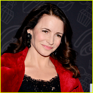Kristin Davis Weighs In on Criticism of 'Deadly Illusions,' Her Hit Movie on Netflix