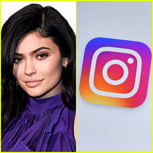 Kylie Jenner Dethroned as Instagram's Estimated Highest-Paid Celebrity for Sponsored Posts