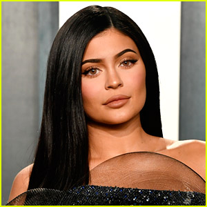 Source Explains Why Kylie Jenner Only Donated $5,000 to Makeup Artist's GoFundMe Amid Backlash