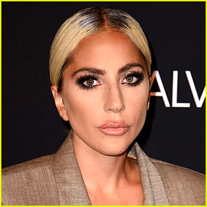 Lady Gaga's Dog Walker Ryan Fischer Shares Health Update, Reveals Lung Collapsed Several Times After Shooting
