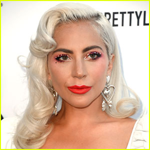 Lady Gaga's Old New York City Apartment Is For Rent Right Now!