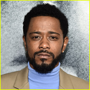 Oscar Nominee Lakeith Stanfield Says 'Who Cares About Awards' in Short-Lived Instagram Post