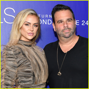 Lala Kent Gives Birth, Welcomes First Child with Husband Randall Emmett!