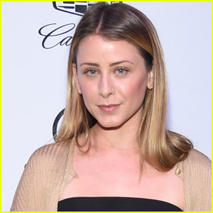 'The Hills' Alum Lo Bosworth Reveals She Suffered Traumatic Brain Injury Two Years Ago