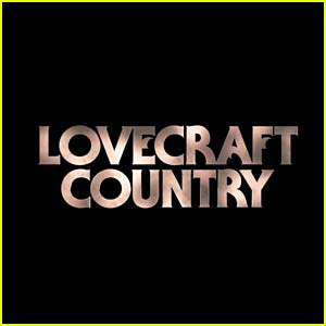 HBO Responds to 'Lovecraft Country' Actress' Claim That Makeup Artists Darkened Her Skin Color