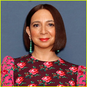 Maya Rudolph Will Inherit 87 Billion Dollars In New Apple TV+ Series