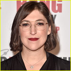 Mayim Bialik Opens Up About Her Years Long Anorexia Struggles