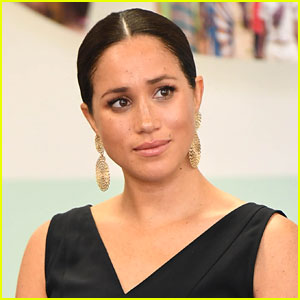 Meghan Markle's Apology From Associated Newspapers Is Delayed - Here's Why