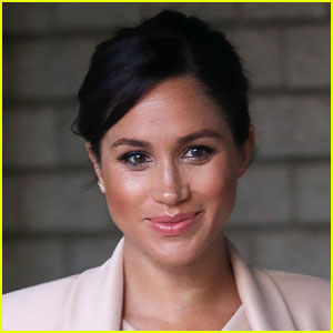 Palace Issues Another Statement About Meghan Markle Bullying Allegations, External Law Firm Hired for Investigation