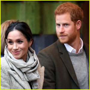Thomas Markle Reveals the Last Time He Spoke to Meghan Markle & Prince Harry